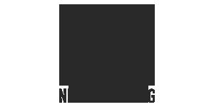 niels training logo