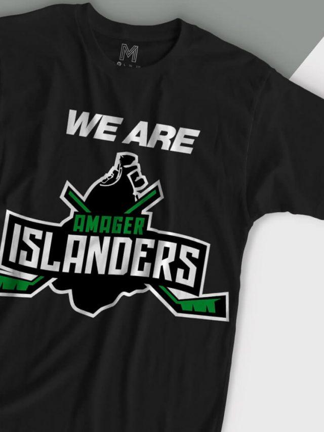 zoom59 amager islanders